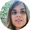 Renata Mendes Ramos