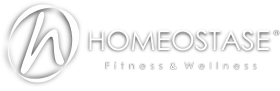 Homeostase Fitness & Wellness