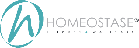 Homeostase - Fitness & Wellness